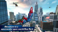دانلود-The-Amazing-Spider-Man-2