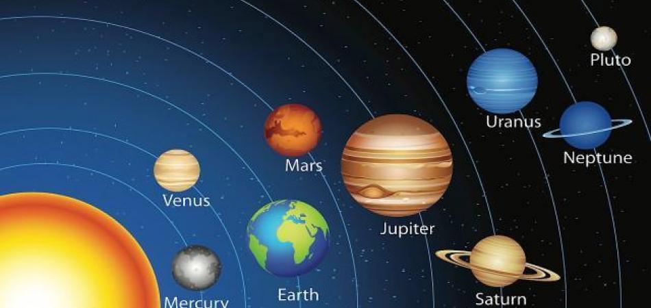 دانلود مستند The Planets 2017 S02E07 1080p – سیاره های کهکشان