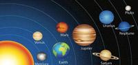 دانلود-مستند-The-Planets