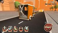 دانلود-Turbo-Dismount