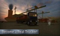 دانلود-euro-truck-driver