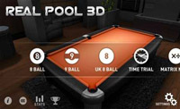 دانلود-real-pool-3d