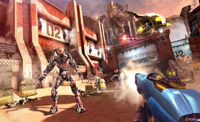 دانلود-shadowgun-legends