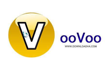 چت تصویری و صوتی ooVoo 3.6.3.11