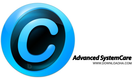 Advanced SystemCare Pro بهینه سازی قدرتمند و کامل Advanced SystemCare Pro 7.0.5.360 Final