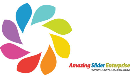 amazing slider enterprise