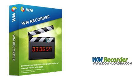 wmrecover