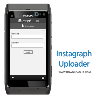 Download hook up for symbian