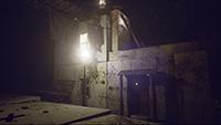 Beastiarium-screenshots