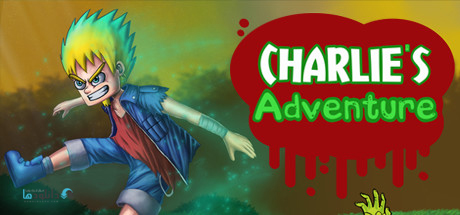 Charlies Adventure-pc-cover