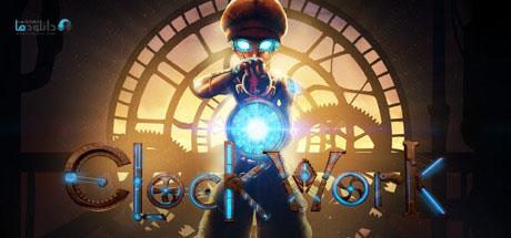 Clockwork-pc-cover
