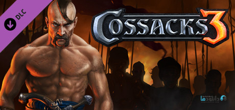 Cossacks 3 Summer Fair