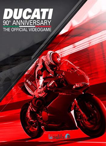 DUCATI–90th-Anniversary-pc-cover