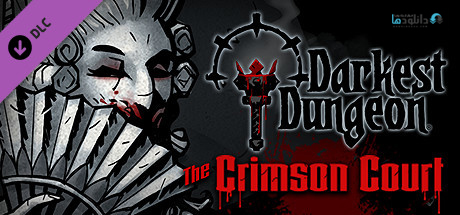 Darkest Dungeon The Crimson Court-pc-cover