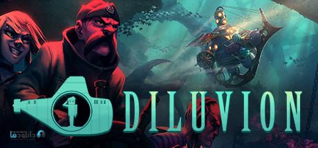 دانلود-بازی-Diluvion