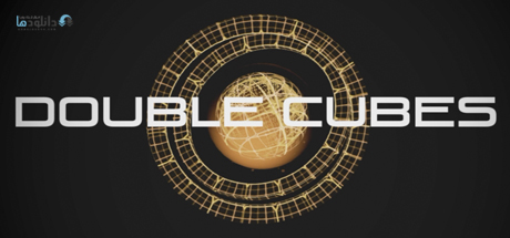 Double Cubes-pc-cover