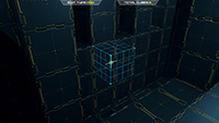 Double Cubes-screenshots