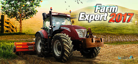 Farm Expert 2017-pc-cover