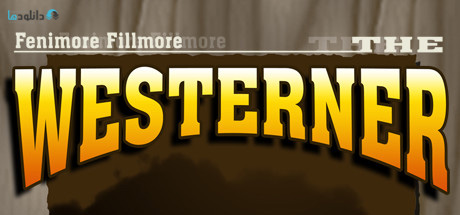 Fenimore Fillmore The Westerner Remastered-pc-cover