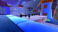 FreezeME-screenshots