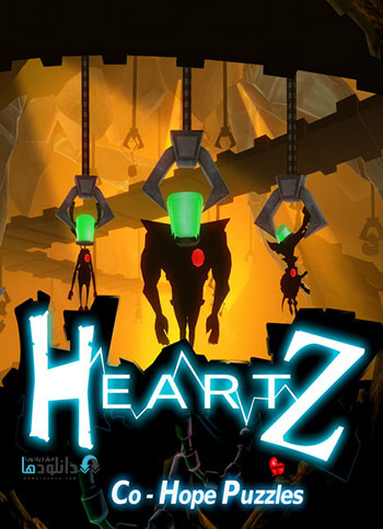 HeartZ-Co-Hope-Puzzles