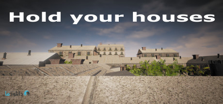 Hold your houses-pc-cover