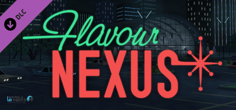 Jazzpunk Directors Cut Flavour Nexus-pc-cover