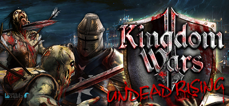 Kingdom Wars 2 Undead Cometh-pc-cover