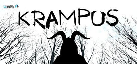 Krampus-pc-cover