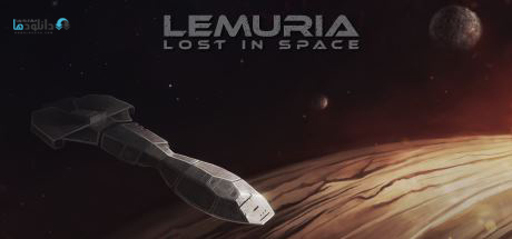 Lemuria Lost in Space-pc-cover