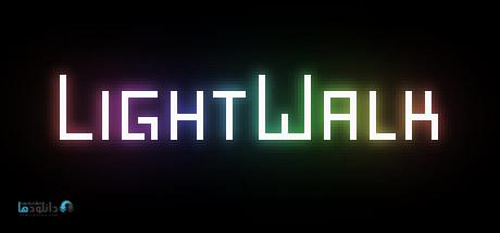 LightWalk-pc-cover