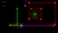 LightWalk-screenshots