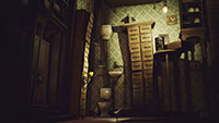 اسکرین-شات-بازی-Little-Nightmares-Secrets-of-The-Maw