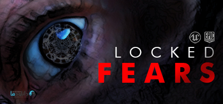 Locked Fears-pc-cover
