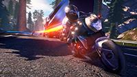 اسکرین-شات-بازی-Moto-Racer-4