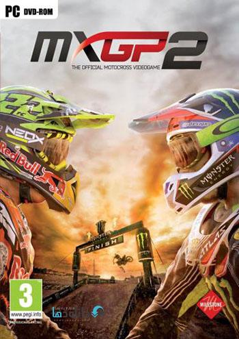 MXGP2-pc-cover