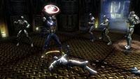Marvel Ultimate Alliance-screenshots