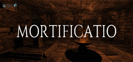 Mortificatio-pc-cover