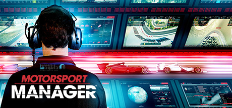 Motorsport Manager-pc-cover