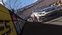 لقطات من NASCAR Heat Evolution
