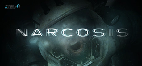 Narcosis-pc-cover