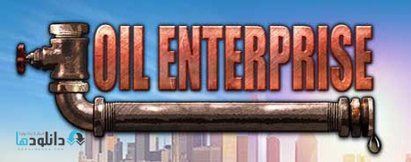 Oil Enterprise-pc-cover