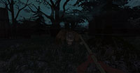 Paranormal Psychosis-screenshots