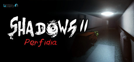 Shadows 2 Perfidia-pc-cover