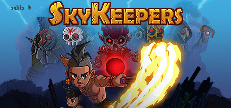 SkyKeepers-pc-cover