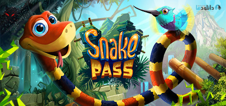Snake Pass-pc-cover