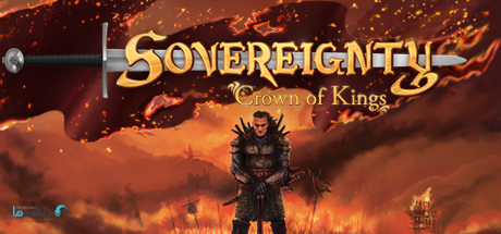 Sovereignty Crown of Kings-pc-cover