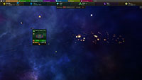 Star Ruler 2 Wake of the Heralds-screenshots