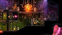 SteamWorld-Heist-The-Outsider-screenshots