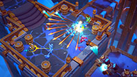 Super Dungeon Bros-screenshots